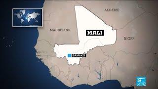 Les défis sécuritaires auxquels doit faire face Ibrahim Boubacar Keita
