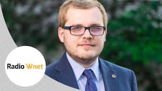 Trudnowski: Szymon Hołownia zmarnował obywatelski potencjał swojego elektoratu
