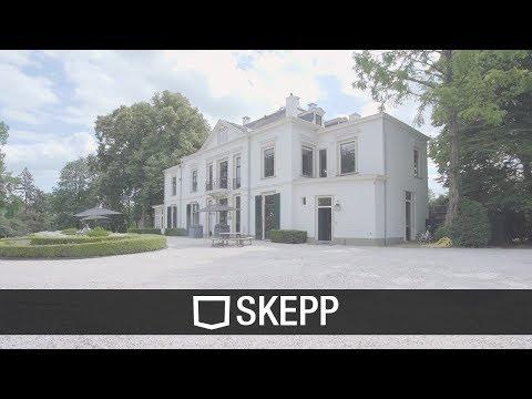 Video Hoofdstraat 25 Driebergen-Rijsenburg