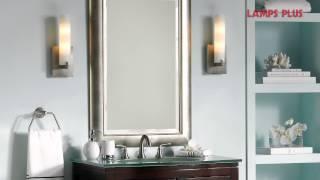 Room Lighting Ideas - Home Lighting Design