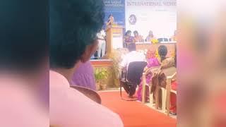 rohini ias motivational speech - मुफ्त ऑनलाइन