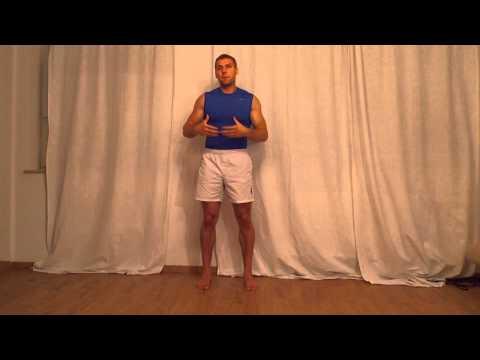 Fizjologicznej valgus kolano