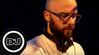 Uner - Live @ World Club Dome ANTS Stage 2019
