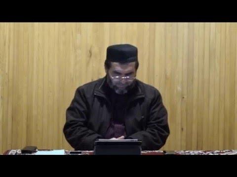 Андрей шаповалов ходатайственная молитва