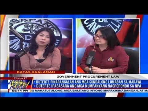 Kahulugan ng bulate bilang isang pangkalahatang pagsusuri ng dugo