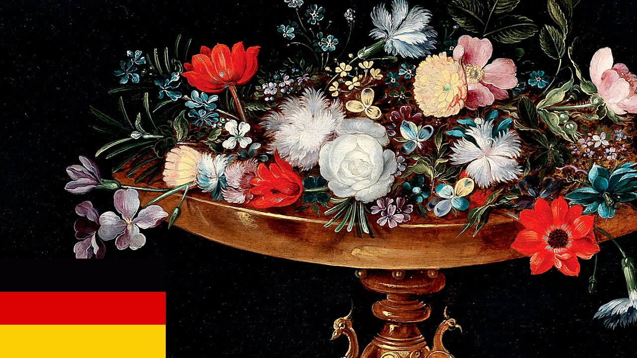 Old Masters | October 2015 | Brueghel: Family gathering in the Dorotheum