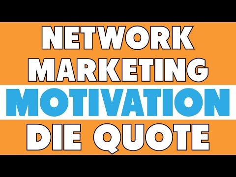mp4 Quote Networking Motivation, download Quote Networking Motivation video klip Quote Networking Motivation