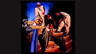3rd Storee - Senorita (Album Version)