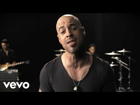 Daughtry - Battleships (Official Video)