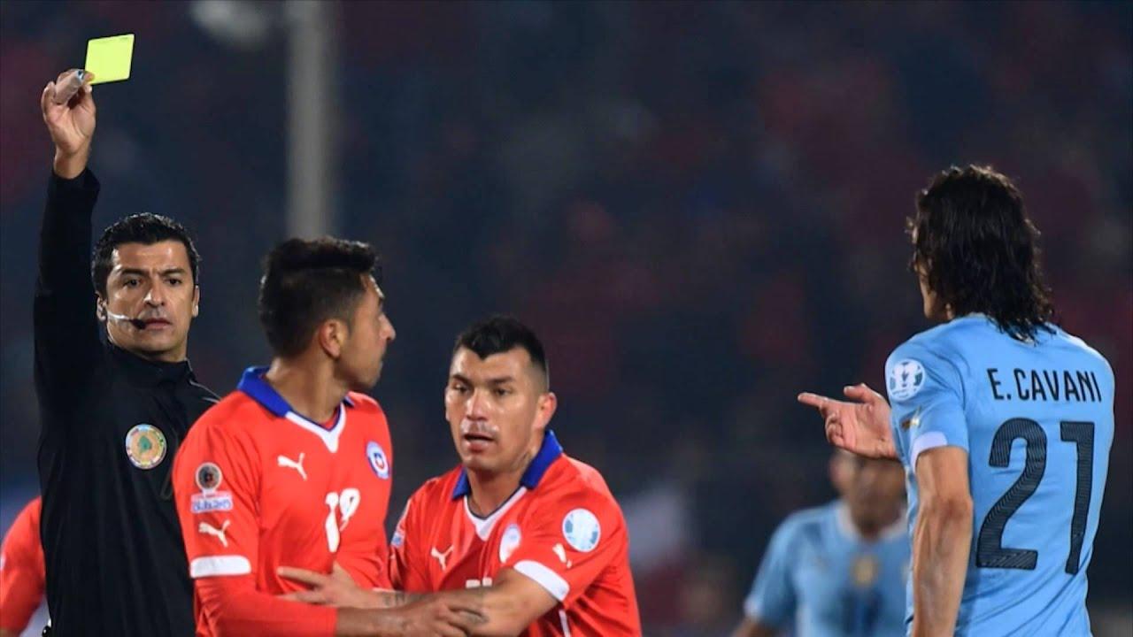 Copa América 2015: Martino: «El esquema de Paraguay será parecido a lo de Brasil»