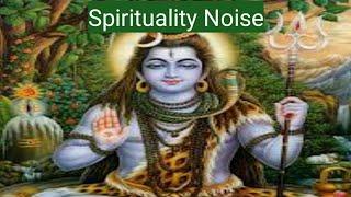hindu devotional background music - मुफ्त ऑनलाइन