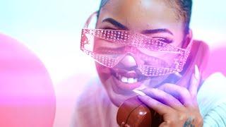 Marina - Ndabazi  ft. Social Mula [Official Video]