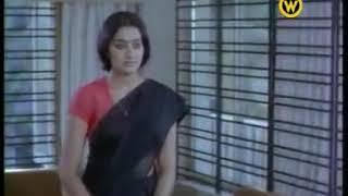 Thuvanathumbikal-തൂവാനത്തുമ്പികൾ+ക്ലാര+clara