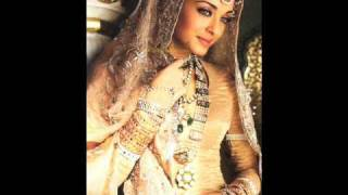 Pehle Pehel from Umrao Jaan BEST AUDIO QUALITY