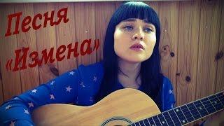 Американец поёт песню «Улыбка». Ваш Любимый Американец. Загрузка Отменить подписку...