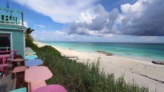 Great Abaco, Bahamas