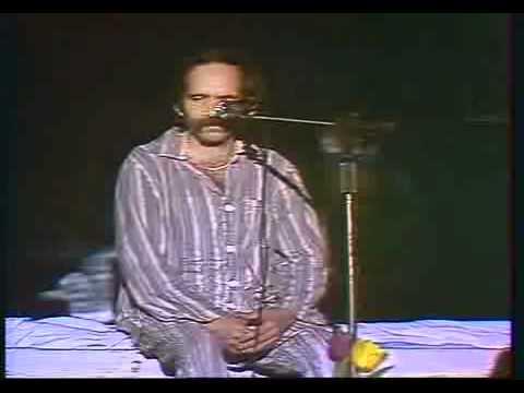 Kabaret Tey - A tam cicho być