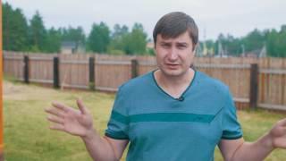Электро триммер мотокоса ЗУБР ЗКРЭ-42-1500 обзор, пробное кошение