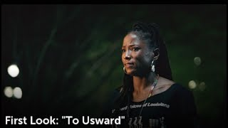 "Queen Sugar Season 2 Episode 1: ""To Usward"""