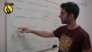 FISP21 – SAXTANK: Sax on Research Spectralism and Saxophone  by Pantelis Lykoudis