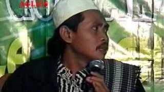 Video Pengajian Koplak Lucu Banget-KH Anwar Zahid - Pengajian