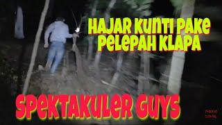 Lokasi Kepla Bunntung si han hajar wewe pk blarak
