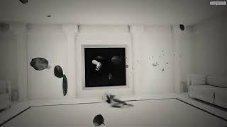 Layers Of Fear 2 - Конец Первого Акта Прохождение Инди Игра Летсплей На Русском Глава #2
