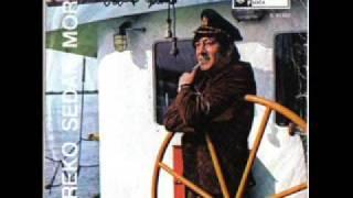Zlatko Golubovic   Zivot Je Kratak Za Sve Sto Bih Hteo (1970)