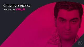 تحميل اغاني مجانا Mohamed Bassiouni - Izaal We Taq (Audio) / محمد بسيوني - ازعل وطق