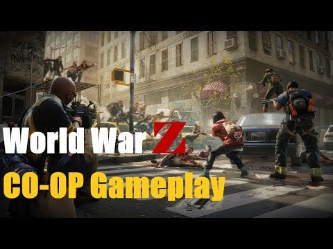 Top 11 Games Like Left 4 Dead (Games Better Than Left 4 Dead In