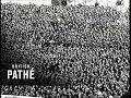 Manchester United V Everton (1969) - YouTube