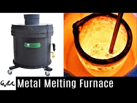 furnace video watch HD videos online without registration