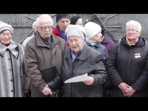 Орловчане возмущены! Клычков А.Е. незаконно отменил льготы пенсионерам, инвалидам, льготникам