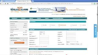 How To Start Flight Booking Agency Business