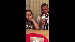 Muhteşem Düet - Baba Kız - Kadere Bak