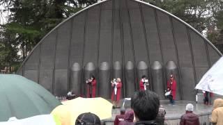 2014.3.16東北荒鷲会応援レクチャー会【岩崎達郎】