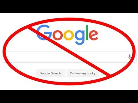 10 Cosas Que No Debes Buscar En Google