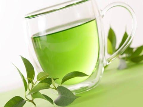 Que son tés para el adelgazamiento