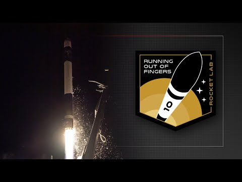 Llegan a Tierra las primeras señales del satélite del joven linense