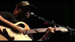 Lo-Pro - Oblivion (Acoustic)