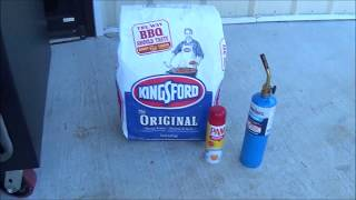 Lone Star Grillz 30x36 Offset Cabinet Smoker