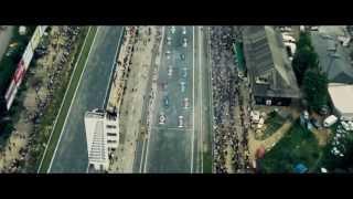 Rush - Trailer 3