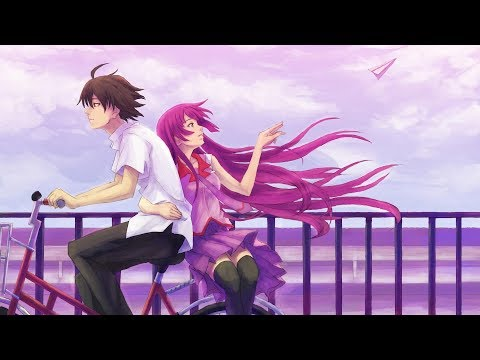Nightcore - Andy Grammer - Best Of You