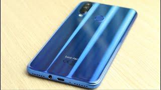 Bea-fon M6 Senioren-Smartphone | Test