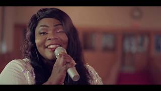 WO YE MA ME(GOOD TO ME) BY CELESTINE DONKOR. {OFFICIAL VIDEO}