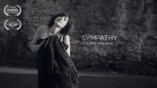 Jilann - Sympathy (featuring Mike Garson on piano)
