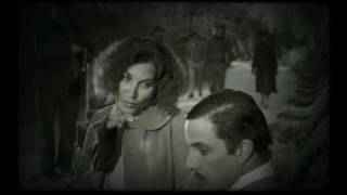Zazie - Chanson d'Amour