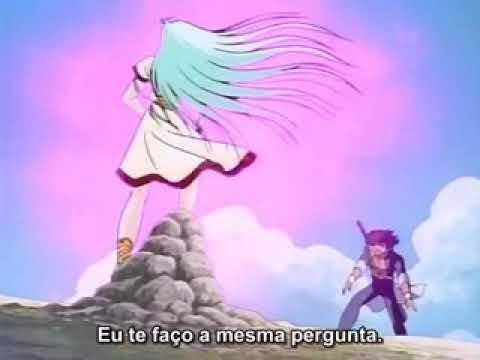 Fuuma No Kojiro Legendado Episódio 9 Português BR