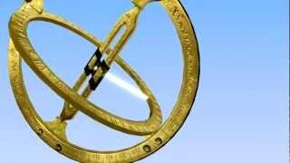 Bedienungsanleitung der Michael Kala Taschensonnenuhr - Kala Pocket Sundial