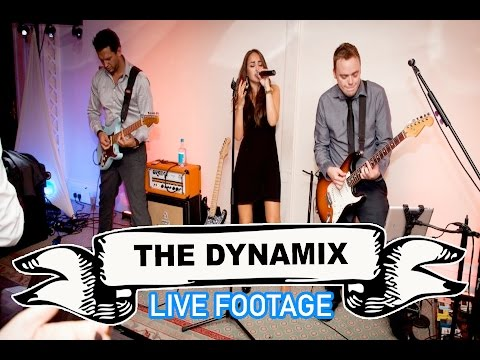 The Dynamix Video